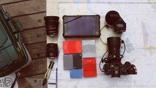 Video the best GH5 lenses for adventure filmmaking MP3, 3GP, MP4, WEBM, AVI, FLV Maret 2019