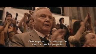 Nonton American Wrestler  The Wizard Film Subtitle Indonesia Streaming Movie Download