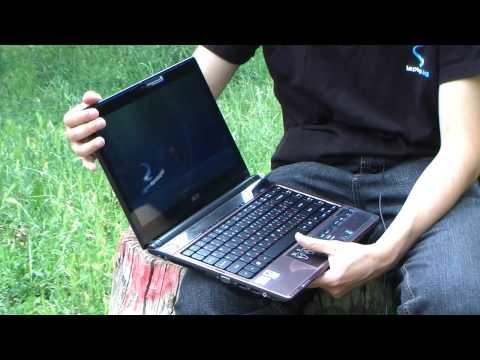 Acer Aspire 3935 - laptop.bg