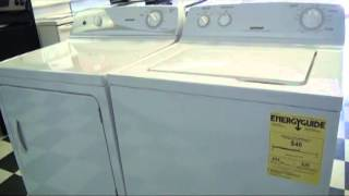Higdon's Appliance Center Special 6 15 2013