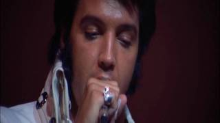 I Got a Woman Elvis Presley