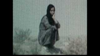 !فقر و بهداشت در روستای کعب عمیر در خوزستان