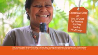 My Fiji's Unbeatable Bula Bonus Sale