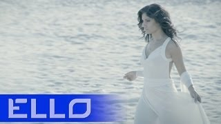 Дарья Змеева - Не для тебя