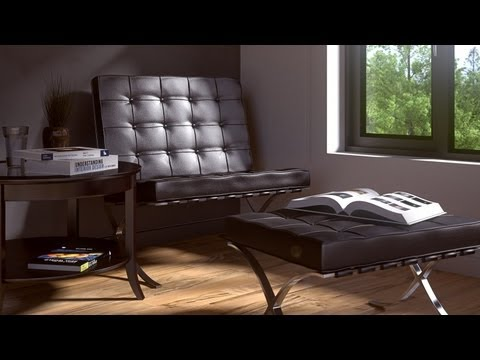 blender - Blender tutorial showing you how to make a simple lounge room. Download the Starter Pack to play along: http://www.thearchitectureacademy.com/fe/51373-starte...