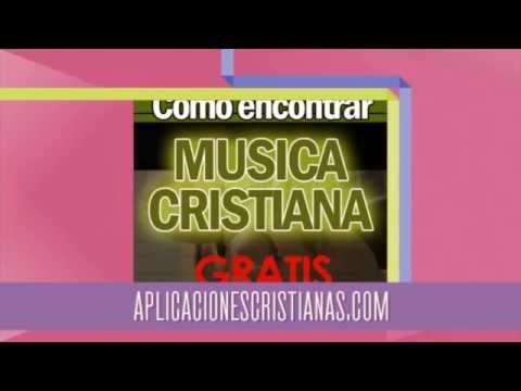 Video of Encontrar Música Cristiana