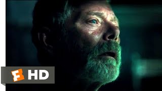 Nonton Don't Breathe (2016) - A Fair Exchange Scene (7/10) | Movieclips Film Subtitle Indonesia Streaming Movie Download