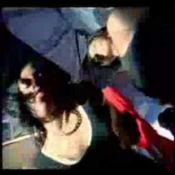 Dj Kool feat Biz Markie – Let Me Clear My Throat