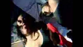 Dj Kool feat Biz Markie&Doug E. Fresh - Let Me Clear My Throat (Original Video 1996)