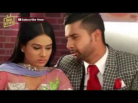 Jamai Raja 14th October 2015 EPISODE | New Twist & Turns In The Show