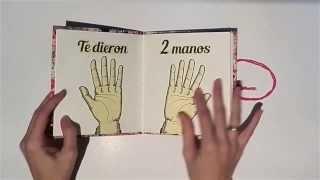 Tu decides - 6 TO A