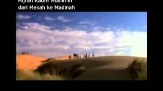 Video Kisah Nabi Muhammad SAW Part 1 Dari 6 MP3, 3GP, MP4, WEBM, AVI, FLV Maret 2018