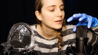 Video ASMR for People Who Don't Get Tingles MP3, 3GP, MP4, WEBM, AVI, FLV Mei 2019