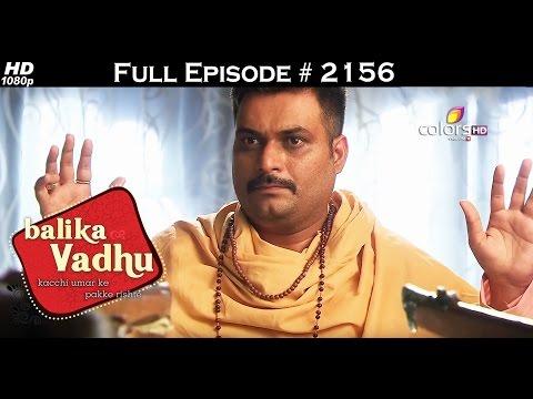 Balika-Vadhu--13th-April-2016--बालिका-वधु--Full-Episode-HD