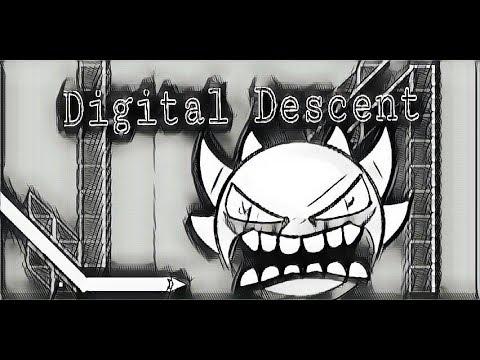 Digital Descent 100%