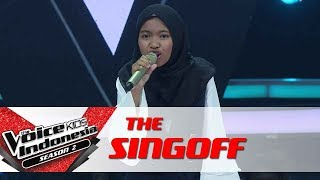 "Video Sharla ""New Rules"" 