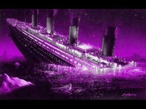Celine Dion - My Heart Will Go On (Club Remix Dance Version)