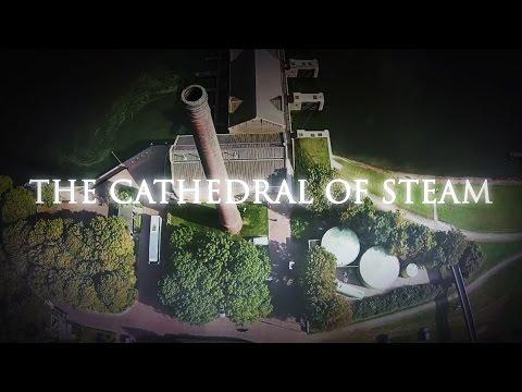 Lemmer Drone Video