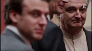 Video Exculsif Le vrai Macron est ici une compilation de reportages dans le Journal du Citoyen Haute Marne MP3, 3GP, MP4, WEBM, AVI, FLV Oktober 2017