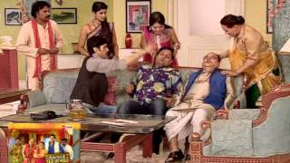Ajab Gajab Ghar Jamai Ep 41 : 14th July (03)