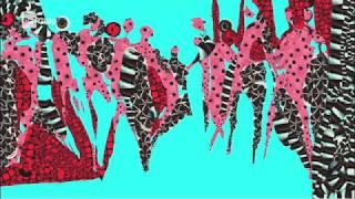 """http://www.raigulp.rai.it - A """"La città incantata"""" è stato presentato in prima nazionale """"Magasin de métaphores"""", un film d'animation d'art con la regia, musiche e poesie di Paolo Cavallone e l'animazione, dipinti e video editing di Cristiano Morandini, le cui musiche sono edite da Rai Com. L'opera, divisa in sei movimenti, si rivolge in particolare ai bambini: la distanza fra l'udito, il percepito, il segno visivo e auditivo, è in continua mutazione."""