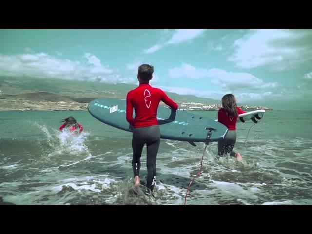 Coa-surfshop-escuela-surf