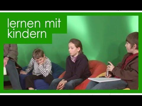 Gleichheit   Wilhelm Vossenkuhl (видео)