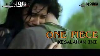 Nonton One Piece - Kesalahan Ini (Ost Heart 2 Heart) Film Subtitle Indonesia Streaming Movie Download