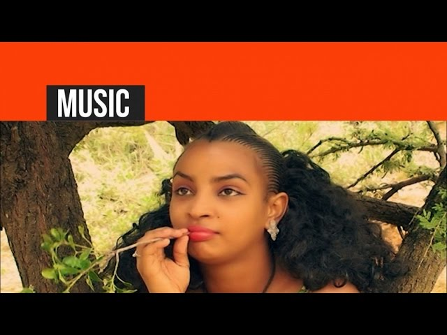 Eritrea - Mussie Negede (Wedi Negede) - Fqri Beyney | ፍቕሪ በይነይ - New Eritrean Music Video 2016