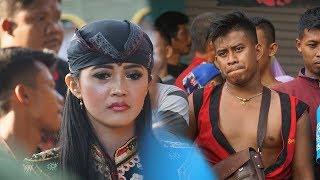 Video REMBULAN - Ipa Hadi Sasono Versi Yosika Ganong Dan Aya Chikamatzhu Urul MP3, 3GP, MP4, WEBM, AVI, FLV Maret 2019
