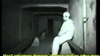 Video Ghost - Penampakan hantu Kuntilanak (asli bukan rekayasa) di acara Dunia Lain.3gp MP3, 3GP, MP4, WEBM, AVI, FLV Februari 2018