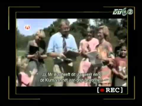 F5 Refresh - hài hước - 09/08/2012
