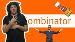 Lyft launches new self-driving division, Shyp is having some issues and Y Combinator wants in on the 3-comma club. All this on Crunch Report.