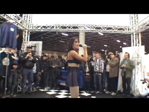 X-Treme.fi - Martina Aitolehti (2008) tekijä: jpxg