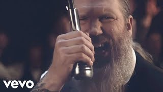Amon Amarth | Nuevo video  para The Way Of Vikings