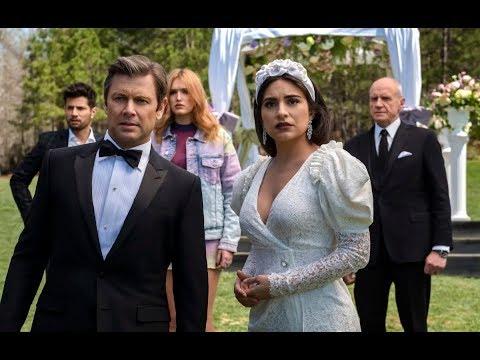 "Dynasty Season 2 Episode 22 ""Deception, Jealousy, and Lies""   AfterBuzz TV"