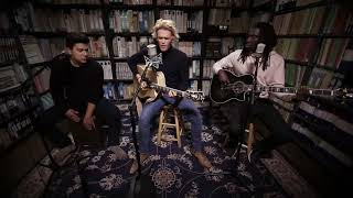 Cody Simpson - Waiting for the Tide - 11/14/2017 - Paste Studios, New York, NY
