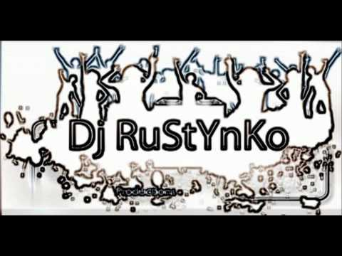 R.I.O feat. Nicco - Party Shaker 2k13 (Dj RuStYnKo Remix)