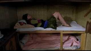 Nonton The Bow by Kim ki Duk part3 Film Subtitle Indonesia Streaming Movie Download