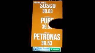 TH Oil (ราคาน้ำมัน) YouTube video