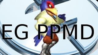 EG PPMD