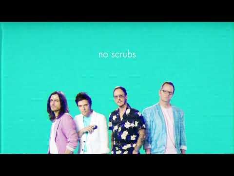 Weezer No Scrubs