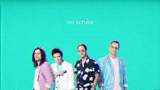 Download Lagu Weezer - No Scrubs Mp3