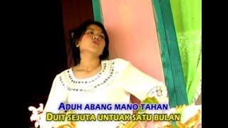 Nonton Lagu Lawak Jambi   Anna   Mana Tahan         Official Music Video   Aph        Film Subtitle Indonesia Streaming Movie Download