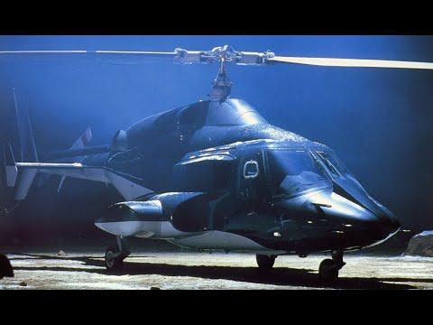 File A56 7W - Airwolf