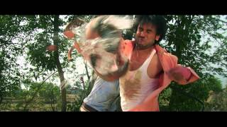 April Fool - Nepali Movie Oficial Trailer(2013)