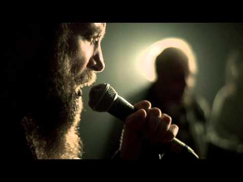 PARADISE LOST - Beneath Broken Earth (OFFICIAL VIDEO) online metal music video by PARADISE LOST
