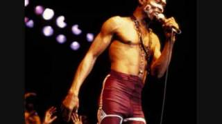 Fela Kuti- shakara - YouTube