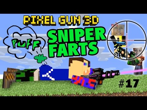 dad - Lex, Mike and Dad battle against the Creepy Arm dude! lol. You'll see.. Anyways, we are back with more Pixel Gun! :) Enjoy and Thumbs Up for More! ============================== Other Pixel.