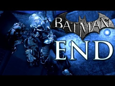 cold - This is our Official Batman Arkham Origins Cold Cold Heart DLC Gameplay Walkthrough Part 9. This walkthrough will contain story SPOILERS. Batman Arkham Origins is available on the XBOX 360,...